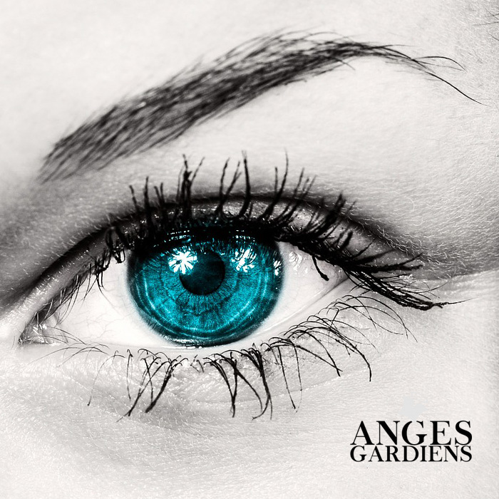 anges-terrestres-univers