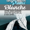 signification-des-plumes-blanches